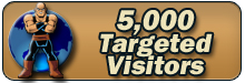5,000 Targeted Visitors - Click Image to Close