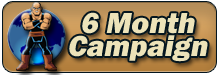 6 month campaign
